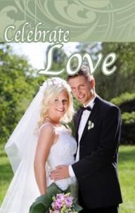 Brierley Hill Bed & Breakfast weddings