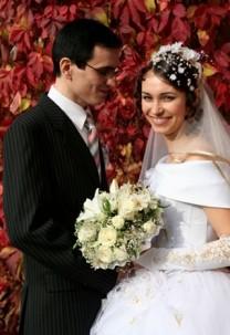 The Spencer Hotel, wedding