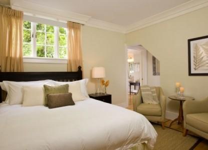 The Veranda House | Room Rates and Availability | BBOnline.com