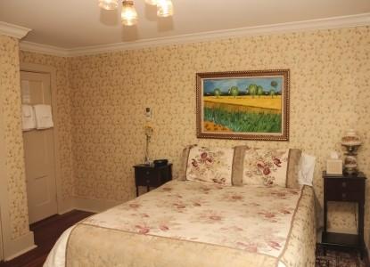 The Ogunquit Inn-Room 1
