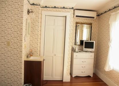 The Ogunquit Inn-Room 4