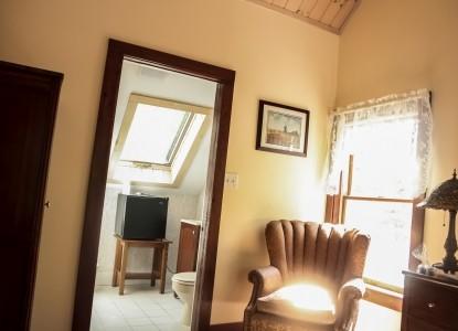 The Ogunquit Inn-Room 5