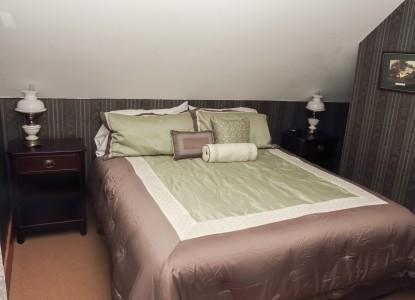 The Ogunquit Inn-Room 6