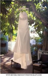 SeaGlass Inn Bed and Breakfast, Weddings