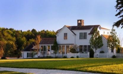 Seaside Inn-Cottage