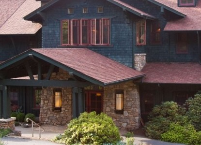 Whatever reason brings you to Sourwood Inn, we look forward to helping you relax and recharge.