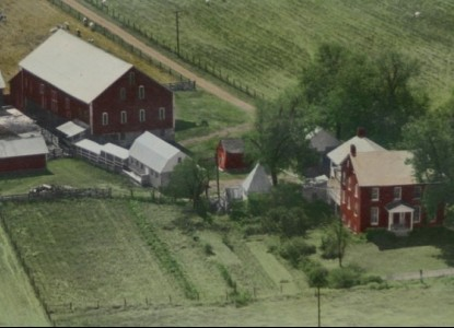 Elmwood Farms