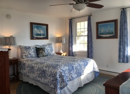Black Walnut Point Inn Room Rates And Availability