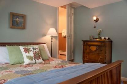 Beehive suite