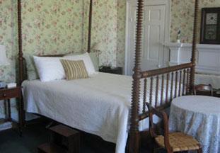 Myrtledene Bed & Breakfast, Guest Room 1