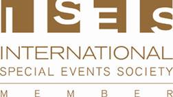 International Special Events Society Member