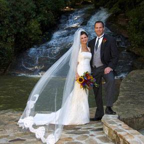 Beechwood Inn Lisa Jones Wedding