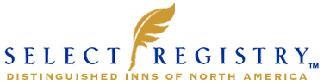 Beechwood Inn Select Registry Member