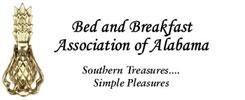 BBAA Logo