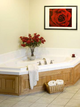 Graystone Cottages-Romance Awaits You