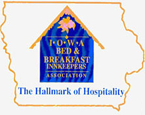 Bed and Breakfast Association of Iowa