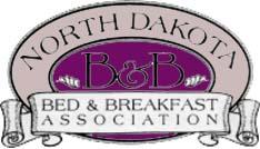 North Dakota Bed & Breakfast Association