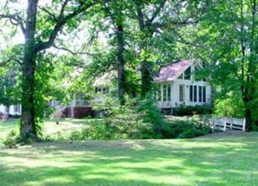 (270) 527-5449 - Kentucky Lake / Paducah Area