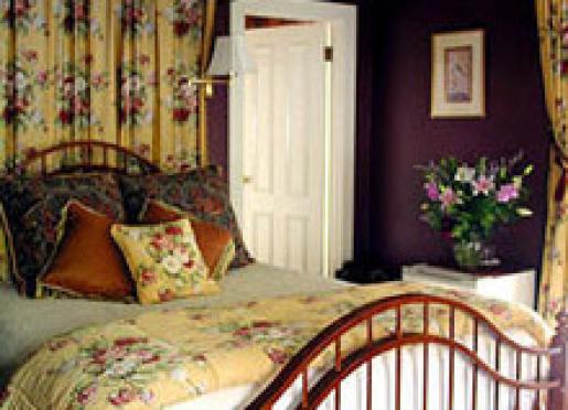 Newport Rhode Island Bed And Breakfast Specials