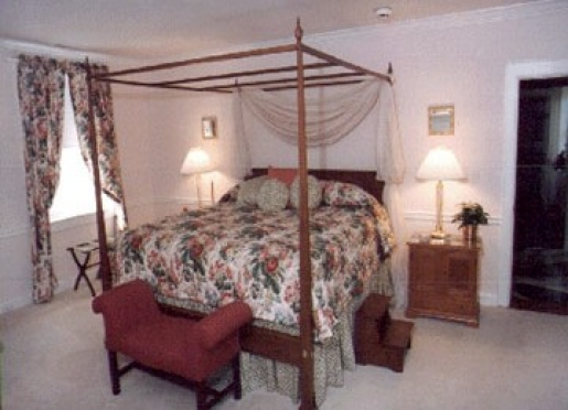 combsberry bed and breakfast room rates and availability. Black Bedroom Furniture Sets. Home Design Ideas
