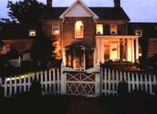 combsberry bed and breakfast oxford maryland maryland 39 s eastern shore. Black Bedroom Furniture Sets. Home Design Ideas