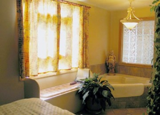 Country Inn Bed And Breakfast Claremore