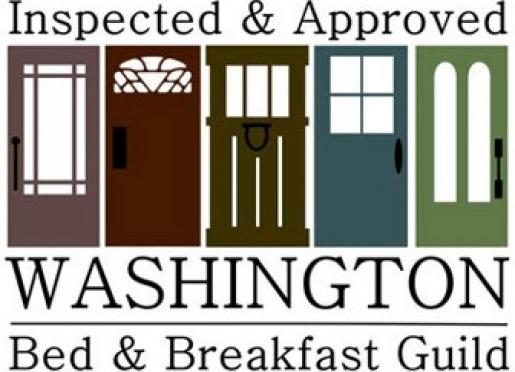 home seattle bed and breakfast wa bb washington inn html