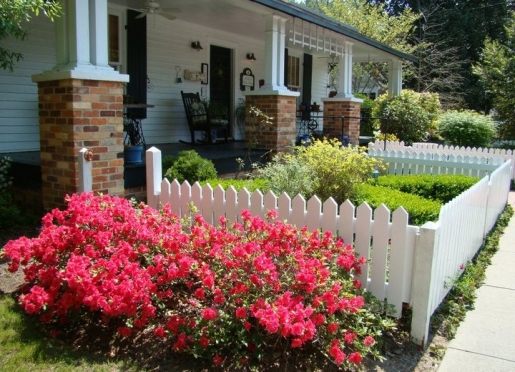 The Garden Cottage at Breeden Inn Bed and Breakfast