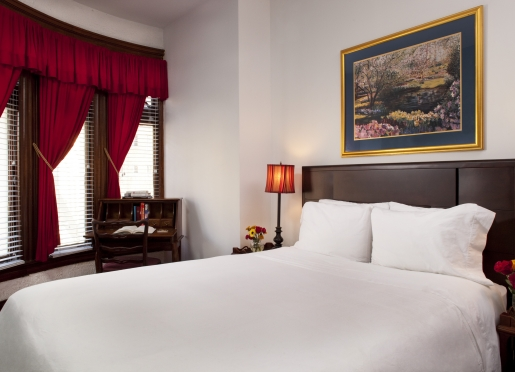 Room 301 - Rate $219