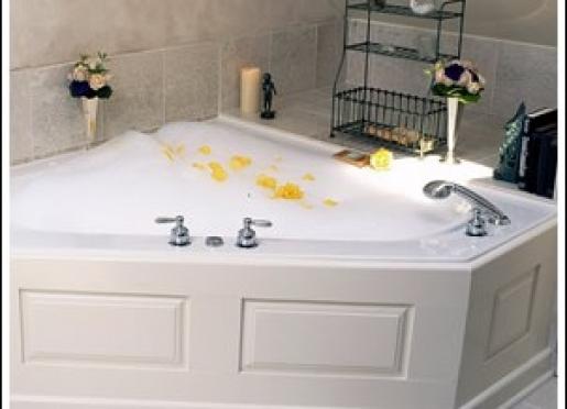 Day Dream Bath