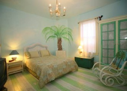 Key West Room