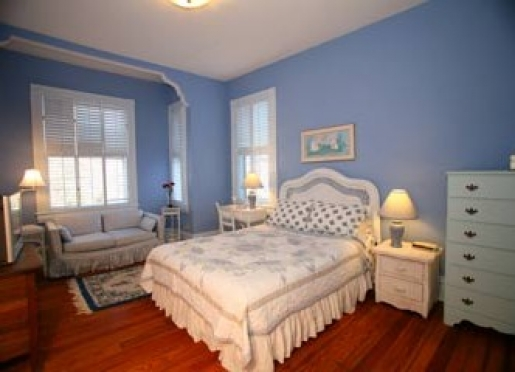 Newport Room
