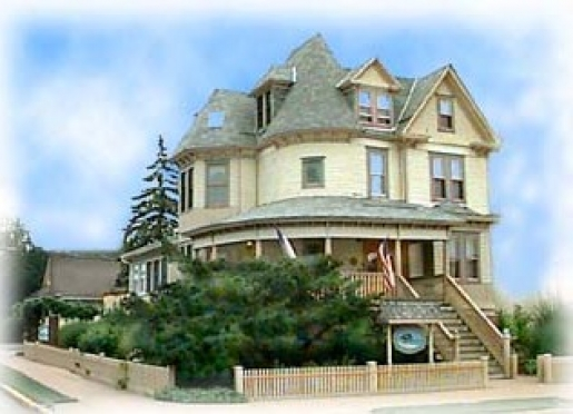 Dog Friendly Bed And Breakfast Nj