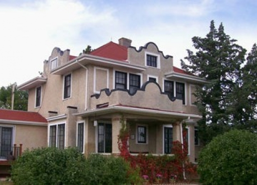 Bed And Breakfast Near Philip Sd