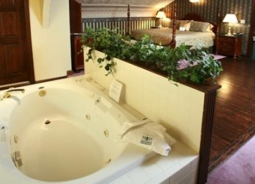 Christopher's Bed and Breakfast - Bellevue (Cincinnati), Kentucky