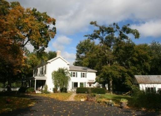 First Farm Inn - Petersburg (Cincinnati), Kentucky