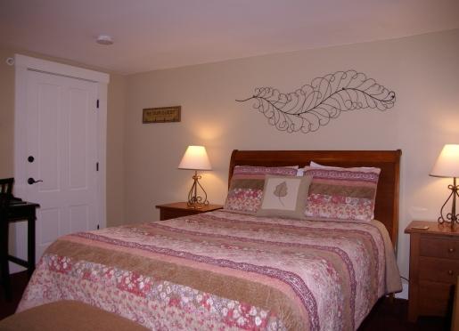 Monadnock Room