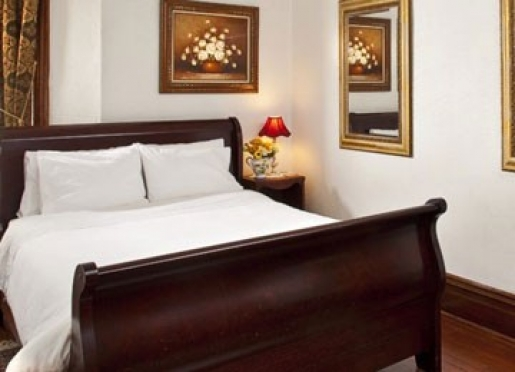 Room 302 - Rate $219