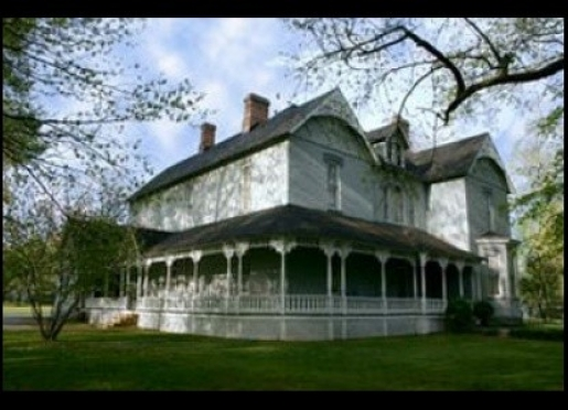Bed And Breakfast Association Of Tennessee Monteagle