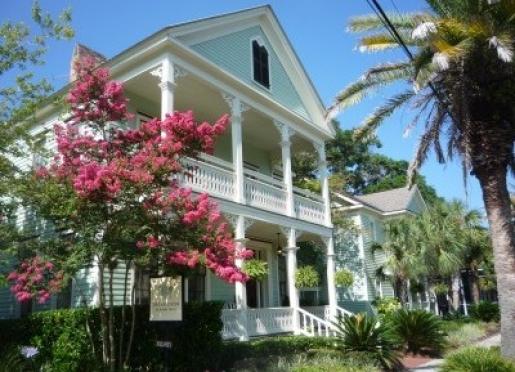 Addison on Amelia - Fernandina Beach, Florida