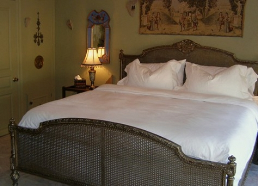Provence Suite