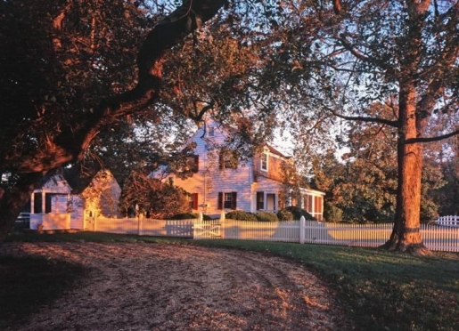 North River Inn - Gloucester, Virginia