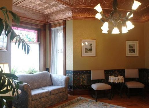 Nauvoo Grand - A Bed & Breakfast Inn | Nauvoo, Illinois ... on