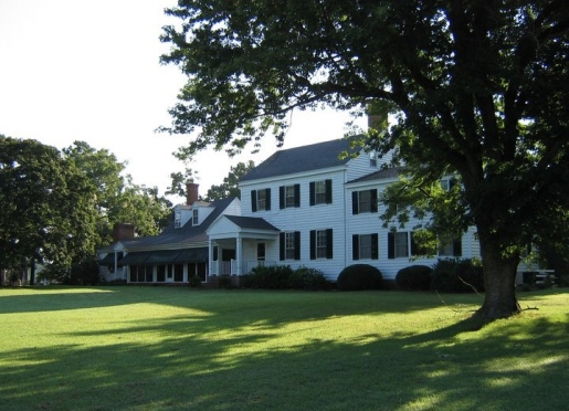 Bay View Waterfront Bed and Breakfast - Belle Haven, Virginia