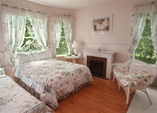 Grandview Bed And Breakfast Astoria