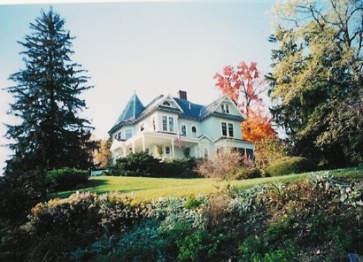 River Hill Bed Breakfast Room Rates And Availability