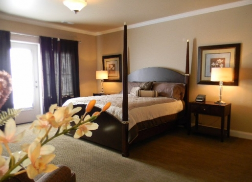 Suite #8 Summer Creek Inn, Rapid City SD