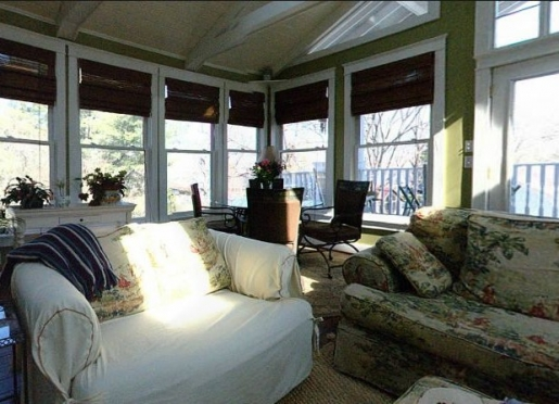 Magnolia house bed breakfast franklin tennessee middle tennessee bbonline com