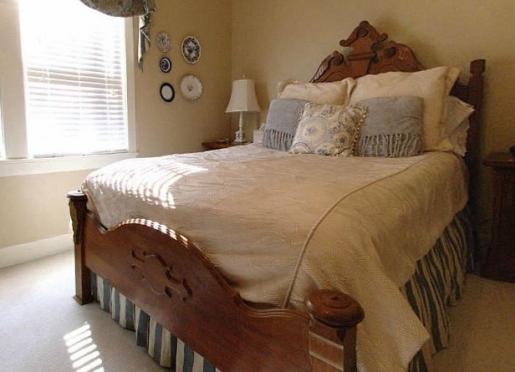 discount local mattress stores