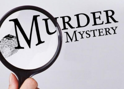 Murder Mystery Weekends in the quiet season